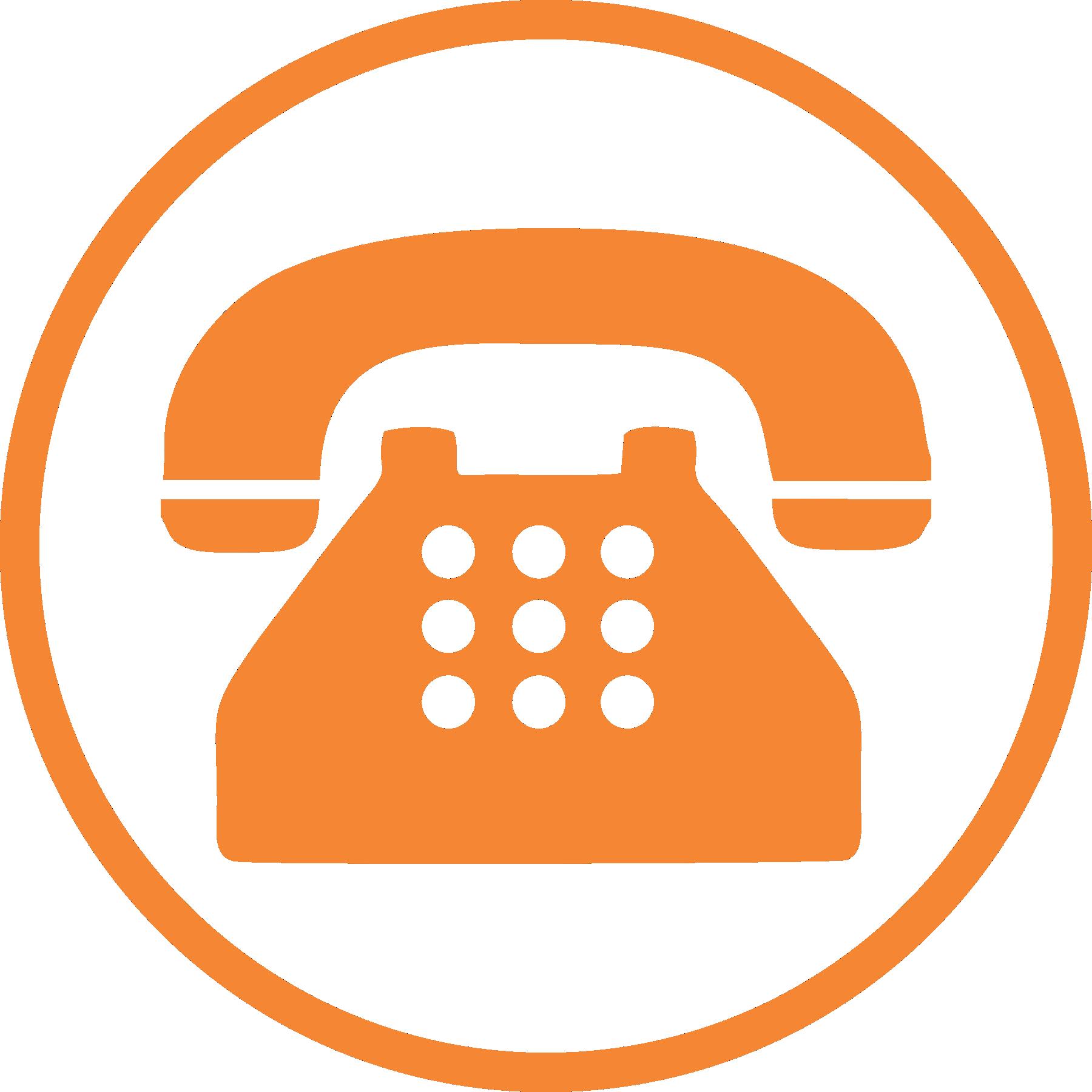 Telefone para contato carreira fashion Billboards